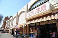 周辺環境:リブレ京成小金原店
